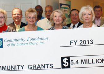 Community Foundation's Women's Fund Announces Grant Deadline