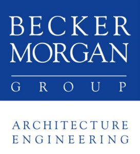 becker morgan2