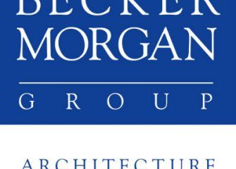 Becker Morgan Group Announces New Team Members