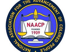 Know Your Rights – NAACP Seminar