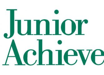 Go Back to School…as a Junior Achievement Volunteer