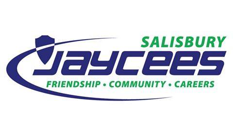 Entries open for 72nd Salisbury Jaycees Christmas Parade