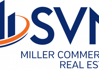 SVN | Miller is pleased to announce Alyssa Shockley as our Administrative Assistant.