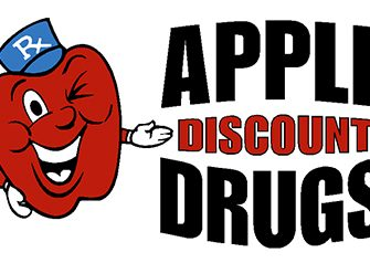 "Apple Discount Drugs Presents ""Community Asthma Resource Session"""