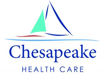 Chesapeake Health Care Opens New Pharmacy in Princess Anne