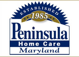 Peninsula Home Care Takes Education and Lifestyle Approach to Alzheimer's Disease