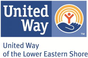 United Way Logo 20112_2