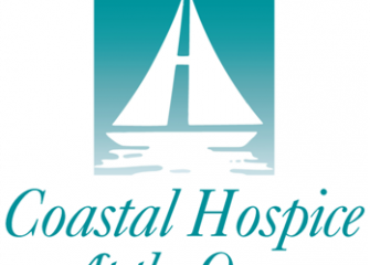 Coastal Hospice to Host Four Veterans Day Celebrations on the Lower Shore