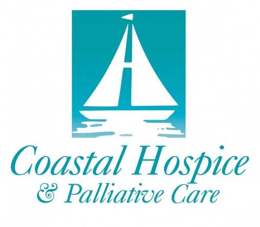 "COASTAL HOSPICE ANNOUNCES KICKOFF OF THE ""BE AN ANGEL"" CAMPAIGN, THE ANNUAL DRIVE TO FUND HOSPICE CHARITY CARE"