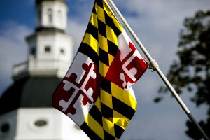 Maryland-flag_Annapolis_small-copy