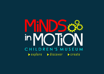 New Local Children's Museum Seeks Outstanding Individuals to Serve on Board of Directors Committee