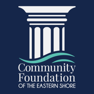 $89,006 in Community Needs Grants Impact Lower Shore