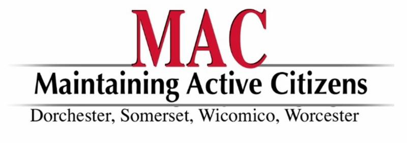 MAC Awarded Grant for Senior Employment Program
