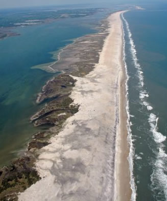 Assateague Island National Seashore to Offer Free Admission on Five Days in 2019