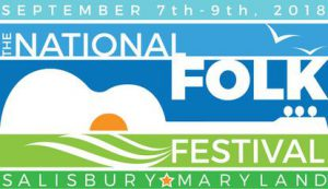 Logo_for_the_National_Folk_Festival_in_Salisbury,_MD
