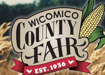 Wicomico County Fair Returns to WinterPlace Park Aug. 20-22