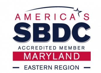 SBDC and SACC to Host PPP Loan Compliance Webinar on May 11