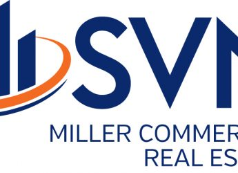 Unconventional, Modern Hiring at SVN Miller Commercial Real Estate