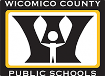 April 12 Pre-registration Deadline to Give Public Comment During April 13 Hybrid Board of Education Meeting