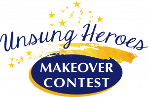 •UnsungHeroes-MAKEOVER-CONTEST-LOGO-3-1024x676