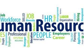 Chamber to Host HR 101: What You Don't Know But Should Know As An Employer