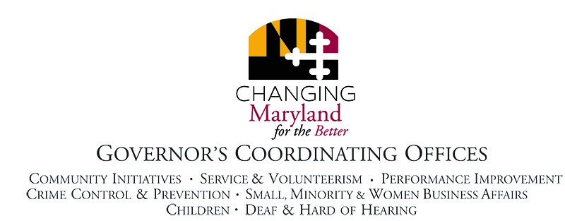 Volunteer Maryland Expands, Offers Service Site Information Sessions