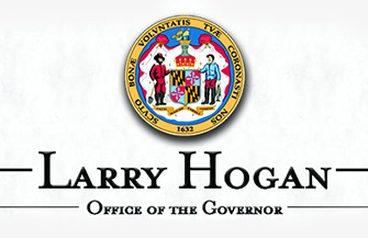 Governor Larry Hogan's Second Inaugural Address