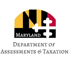 SDAT's 2019 Annual Business Filings and Online Extension System Now Available