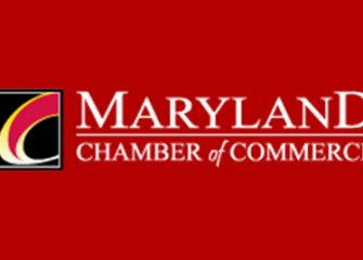 Maryland Chamber of Commerce Introduces the Maryland Chamber Federation