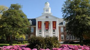 salisbury-university-holloway-hall_750xx4288-2412-0-218