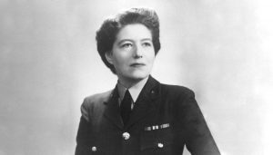 5 - Courage, endurance self-sacrifice of the highest possible order- British Women Spies of World War II