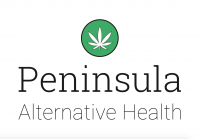 Peninsula Alternative Health