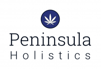 Peninsula Holistic