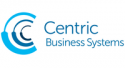 Centric Business Systems