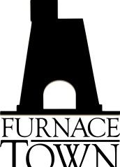 Furnace Town Board of Directors Name New Executive Director