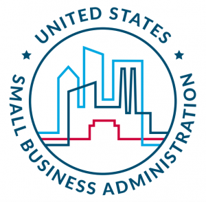 US_Small_Business_Administration_logo