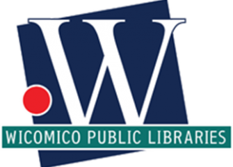 Wicomico Public Libraries Bring Value of $13.5 Million to the County