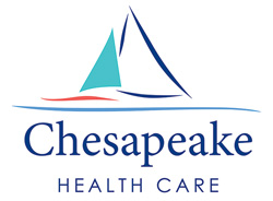 Chesapeake Health Care Announces Inaugural  Fundraising Gala on May 4, 2019