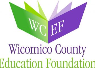The Wicomico County Education Foundation Board of Directors: A Rally for Education