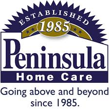 "Peninsula Home Care Announces Two  ""Outstanding Occupational Therapists"" of 2019"