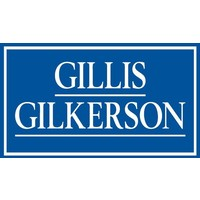 Gillis Gilkerson Makes Progress on South Area Expansion  of Frontier Town in Berlin, Maryland