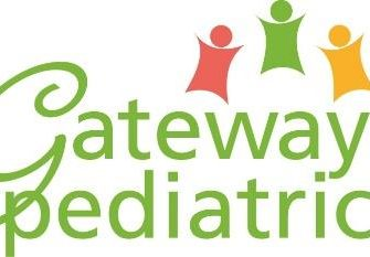 Lyme Disease and Prevention Gateway Pediatrics' Christine Perdue, CPNP Offers Guidance on Lyme Disease