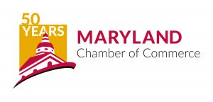MD Chamber 50 Years