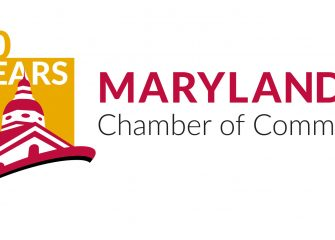 Action Alert: Stop New Taxes on Maryland's Job Creators