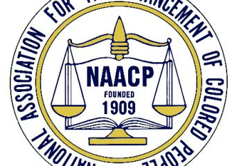 THE NAACP TO ADDRESS DISCRIMINATION AGAINST THE LGBTQ COMMUNITY
