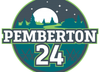 New Pemberton 24 event offers opportunity to run up to 24 5Ks in 24 hours