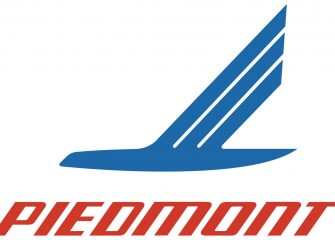 June 2019 GML Luncheon featuring Lyle Hogg, President/CEO Piedmont Airlines