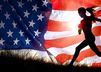 Run to Remember Memorial Day 5K is May 25