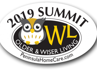 Peninsula Home Care Hosts First Annual OWL (Older & Wiser Living) Summit on June 4, 2019
