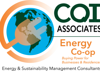 Join the Chamber Energy Purchasing Cooperative